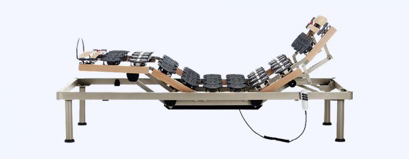 Offerta vendita reti da letto - Promozione acquisto reti letto personalizzate Bovolone Verona