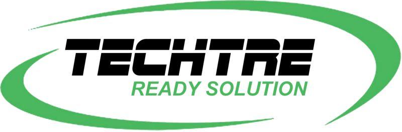 offerta installazione vendita sistemi di sicurezza - occasione serrature e controlli accessi