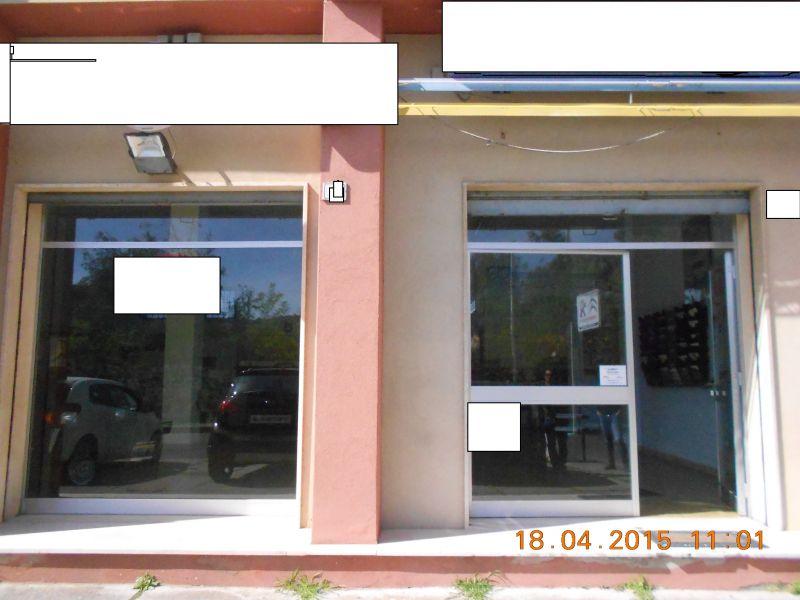 CARBONIA Via Dalmazia  Loc. Com.le - 4 Mori Imm.re