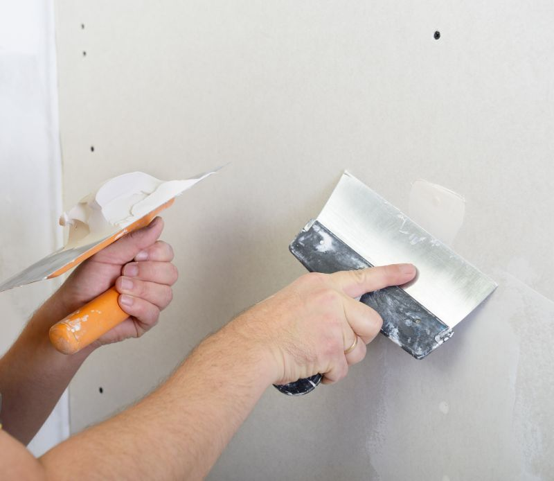 Offerta velature spugnature - Promozione servizio trattamento antimuffa stuccature Verona