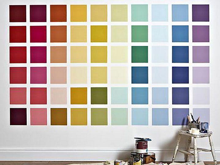 offerta tinteggiatura pareti casa imbiancatura edile - occasione pitture decorative casa