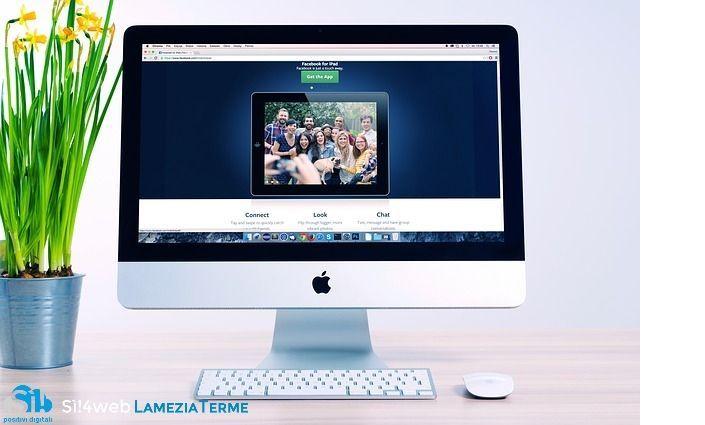 promozione-creazione-siti-web-Curinga- esperti-realizzazione-siti-internet-Curinga- si4web
