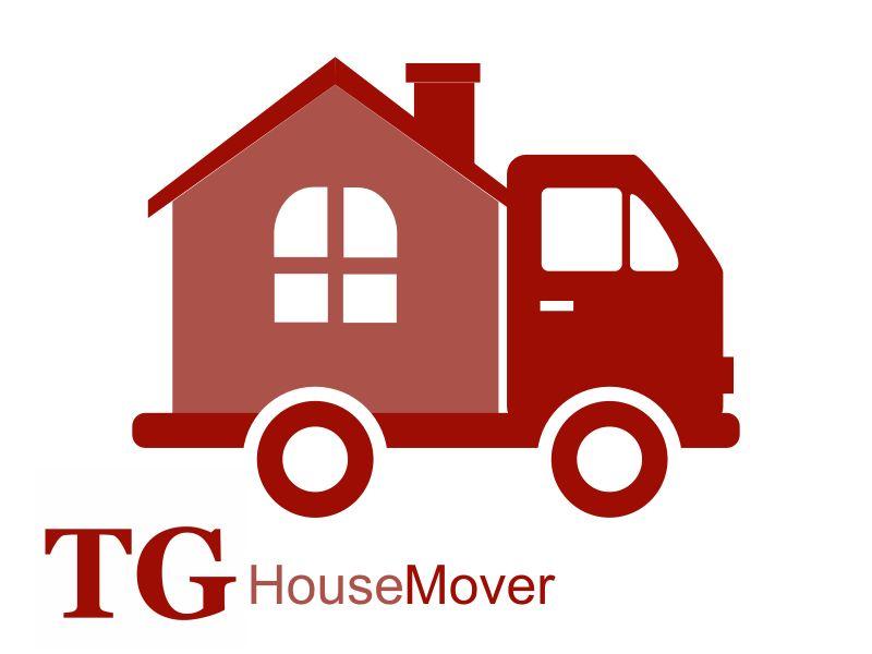 offerta traslochi completi-promozione sconto cambio casa-como-tg mobili & arredament