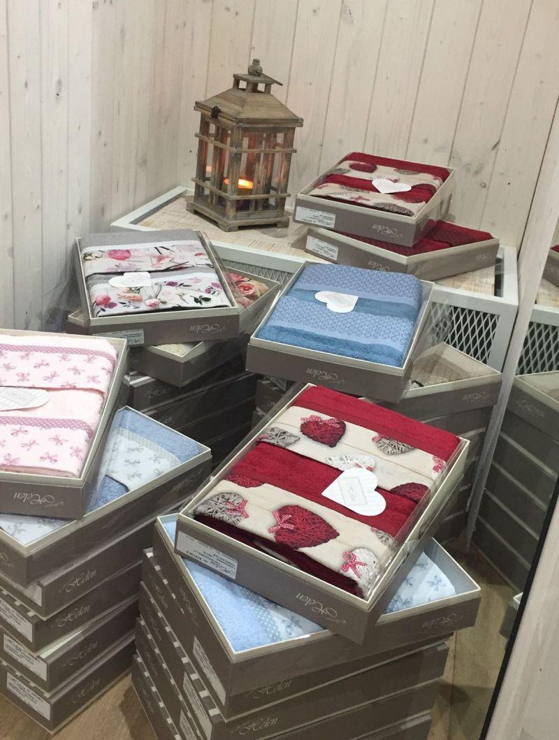 spugna-asciugamani-varese-gallarate-malpensa-promozione-offerta-idea regalo-casorate sempione