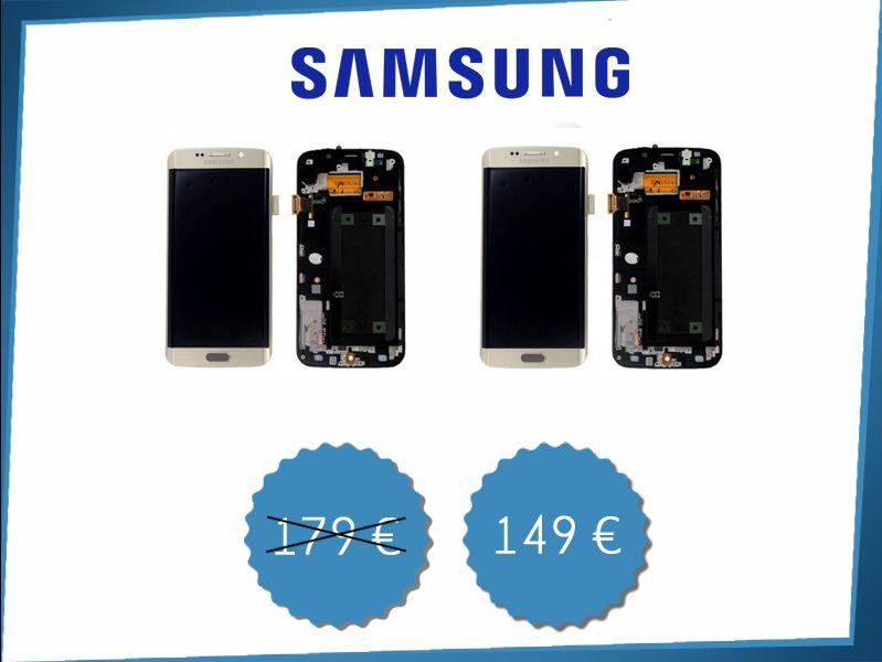 Offerta prodotti LCD Samsung - Promozione display LCD Samsung - X-Mobile Company srl