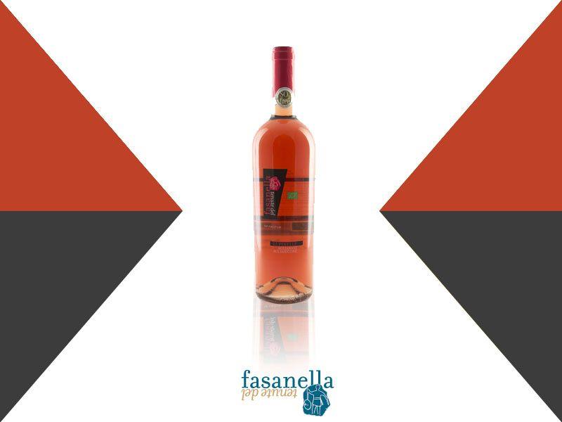 Offerta vendita e distribuzione vino Tenute del Fasanella a Salerno - La Bottega del Vino