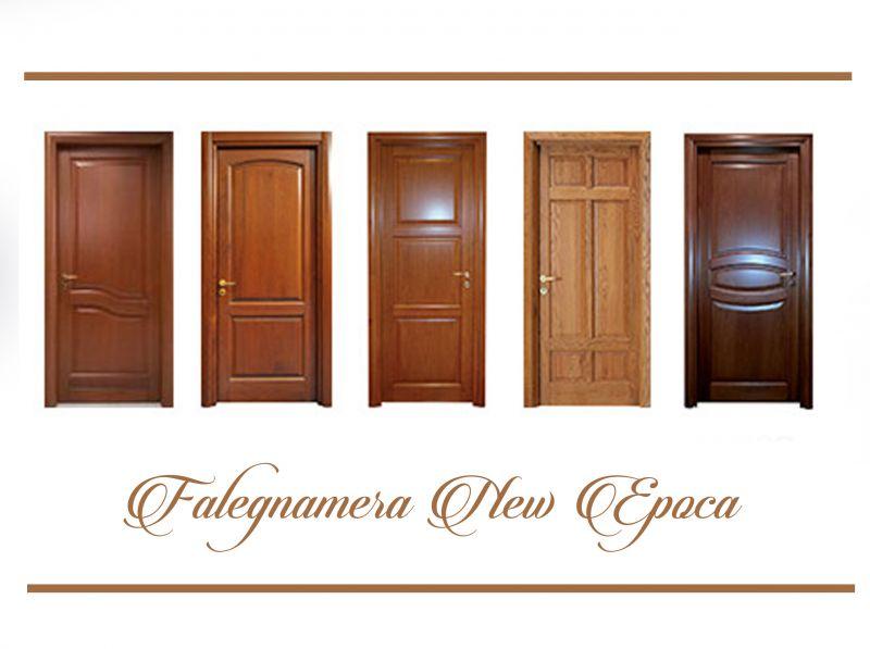Porte Legno Offerte: Porte in offerta porte pronte roma porte in ...