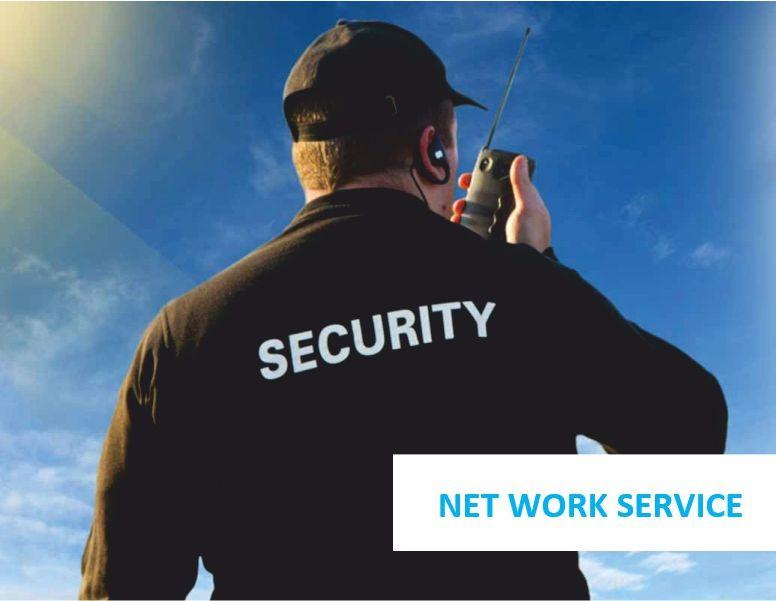 offerta guardie armata milano lucca-promozione servizio vigilanza milano lucca net work service