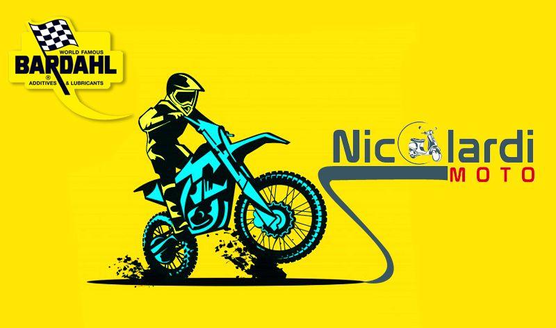 Offerta vendita kit Bardahl - Promozione vendita prodotti olio Bardahl Nicolardi Moto