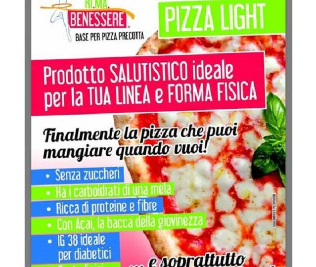 pizza proteica-alimenti proteici-dieta proteica pizza-alimenti low carbs-pizza low carbs