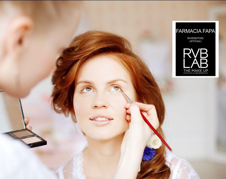 offerta prodotti capelli e make up diego dalla palma-promozione linea capelli e trucco