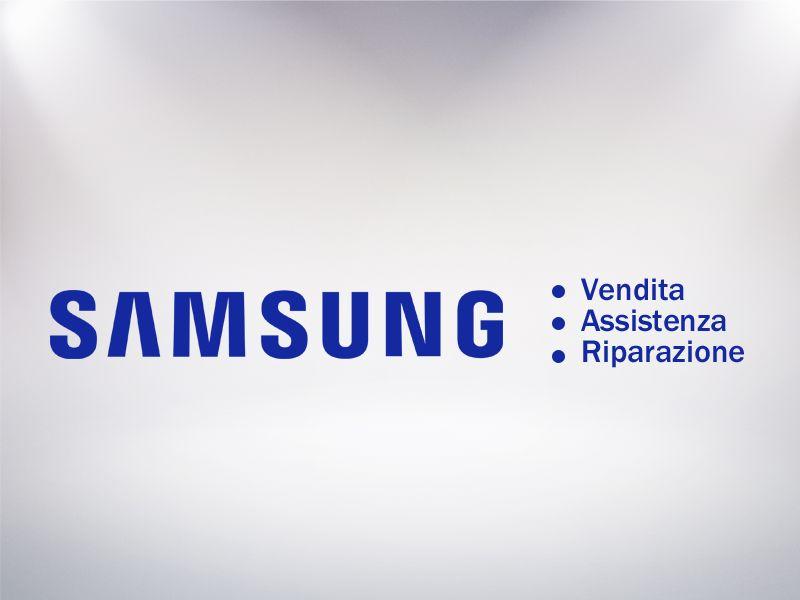 offerta Assistenza Tecnica stampante Samsung - vendita stampante samsung zona prati