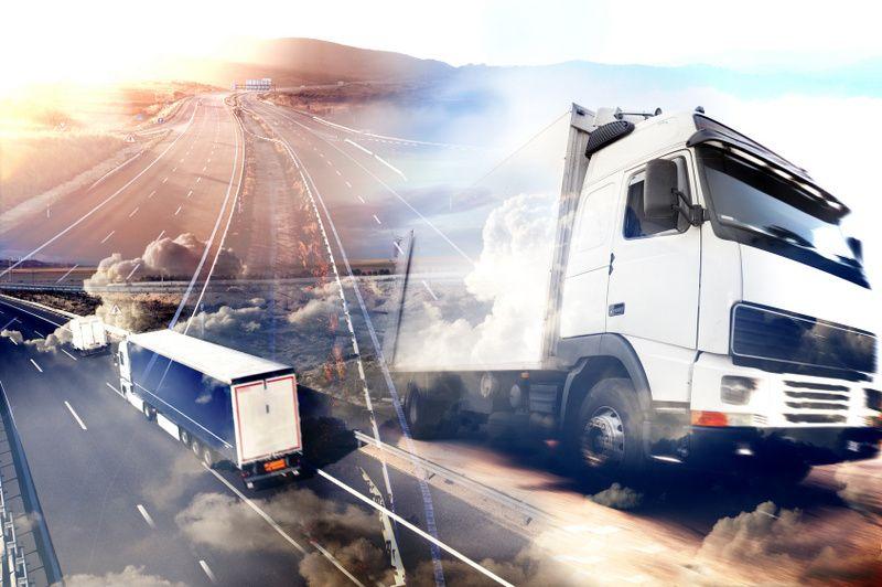 offerta TBS trasporti industriali uffici enti pubblici Catanzaro- promozione traslochi