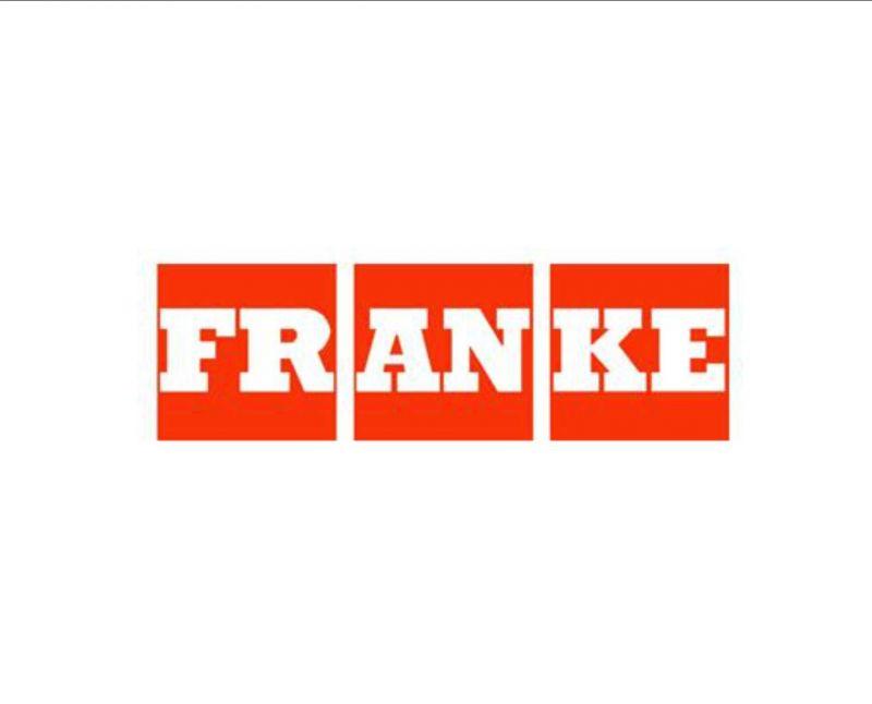 Assistenza elettrodomestici FRANKE Imperia