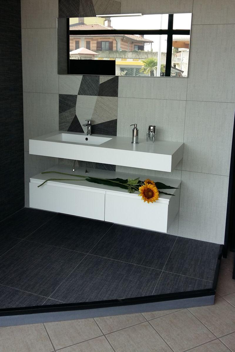 Offerta mobile bagno-Promozione Archeda--edil ceramiche beretta-bergamo-bonate sotto