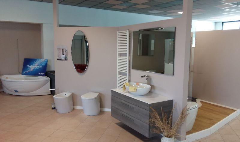 Offerta mobile bagno-Promozione Arlex--edil ceramiche beretta-bergamo