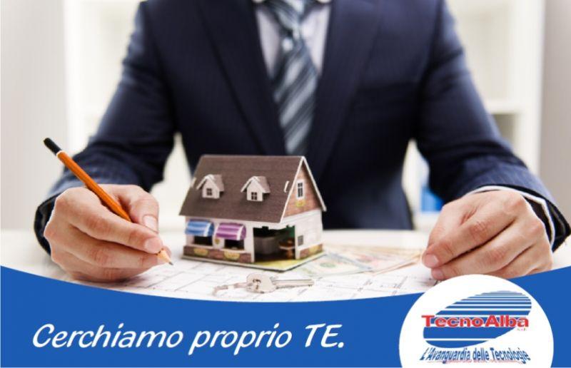 Offerta lavoro Toscana