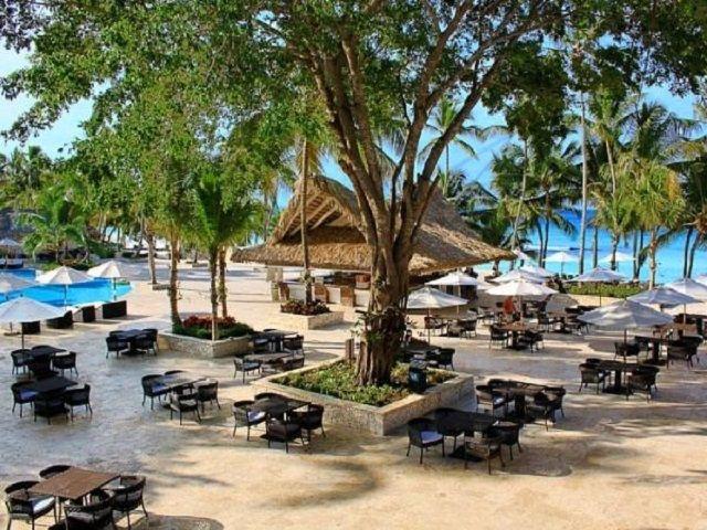 Offerta Santo Domingo - EXPLORAClub Viva Wyndham Dominicus Beach
