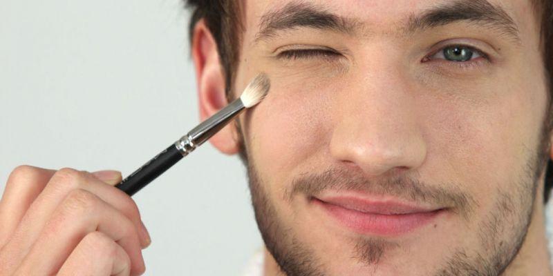offerta cosmetica maschile linea bellezza uomo - occasione vendita creme pelle uomo siero uomo