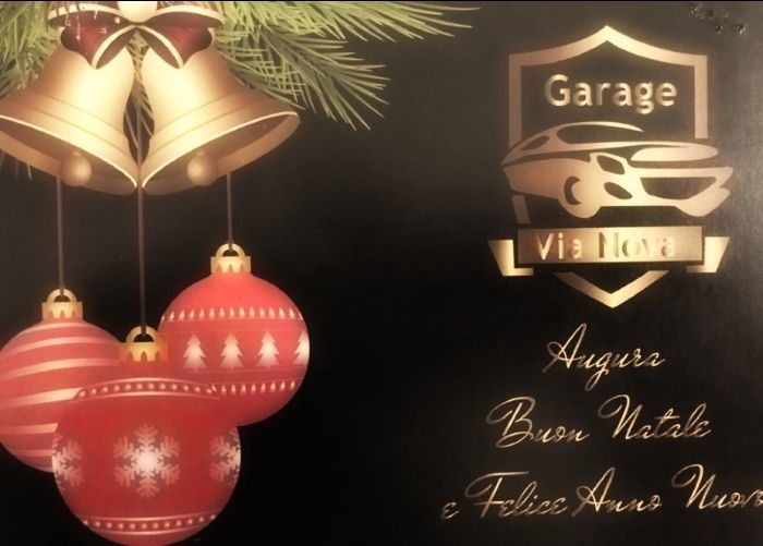 GARAGE VIA NOVA NOLEGGIO OFFICINA SOCCORSO STRADALE VENDITA AUTO