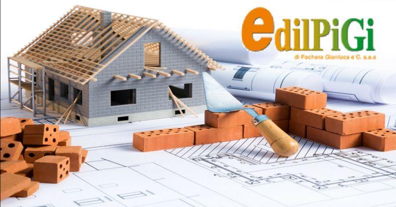 offerta demolizioni civili e industriali Verona - occasione impresa per ristrutturazioni edili