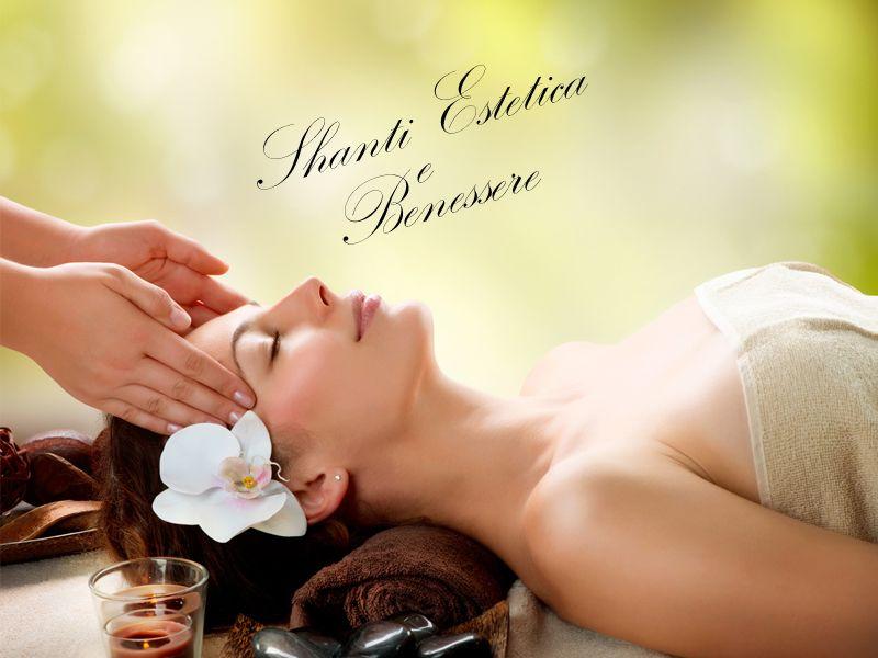 Offerta trattamento vacuum terapia anti stress - Promozione servizio massaggio vacuum terapia