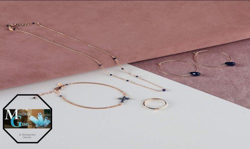 Offerta gioielli grandi marchi bari - promozione collane bracciali orecchini puglia corato