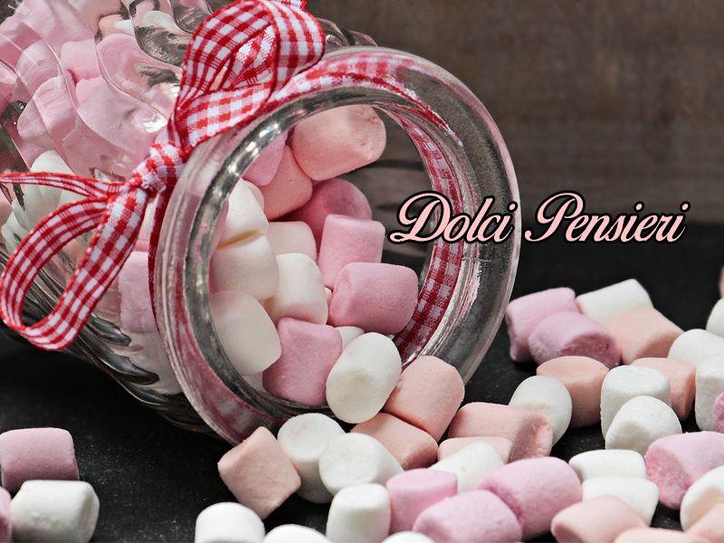 Offerta vendita marshmallow originali  - Promozione distribuzione dolci  Marshmallow