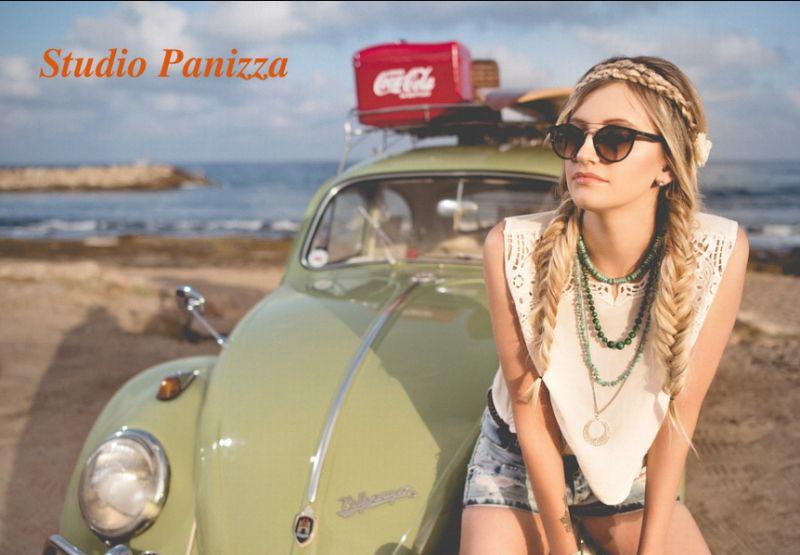 STUDIO PANIZZA offerta duplicazione patente di guida - promozione patente di guida nuova