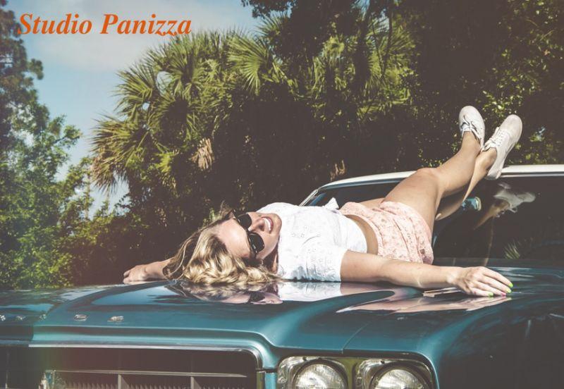 STUDIO PANIZZA offerta passaggio di proprieta auto - promozione trasferimento di proprieta auto