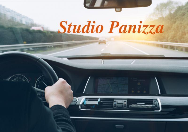 STUDIO PANIZZA offerta rinnovare patente - promozione disbrigo pratiche patente