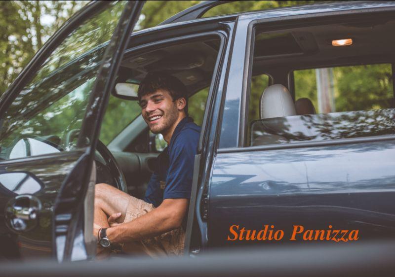 STUDIO PANIZZA offerta trasferimento di proprieta - promozione pratiche auto veloci