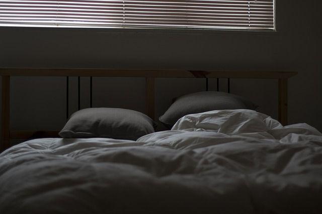 Hotel Il poeta  Camera doppia uso singolo -Occasione Azienda prodotti Chimici Santa Croce sA