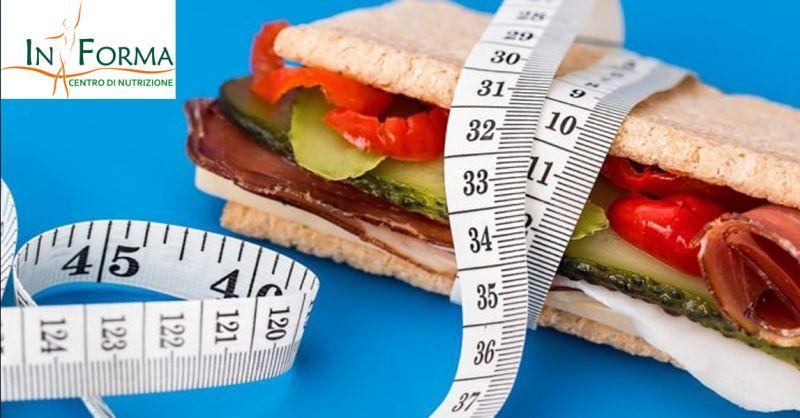 software dietetico nutrizionale gratuito