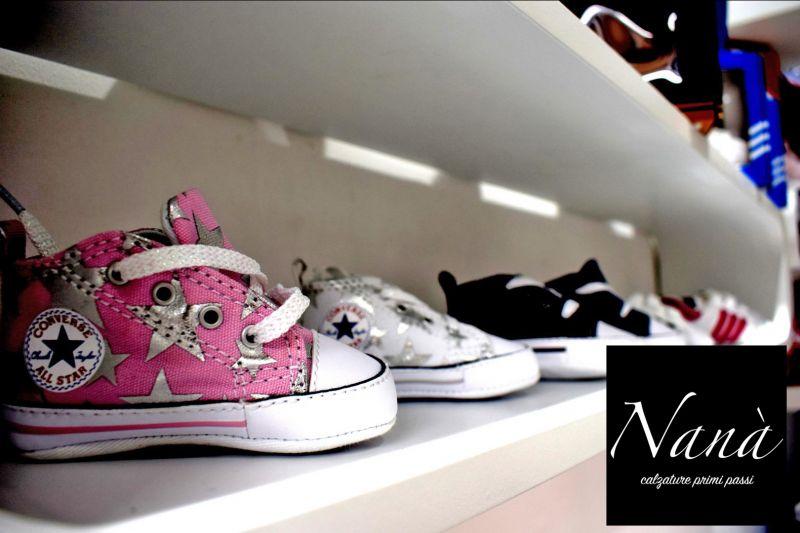 offerta scarpe bambino melania polo club moschino heach  bari - sconti adidas nike diadora vans