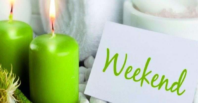 Breaking Business Hotel offerta soggiorno relax - promozione pernottamento fine settimana