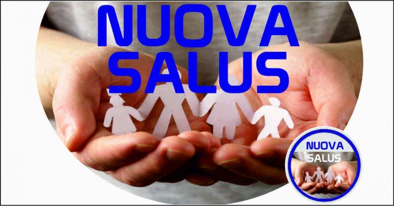 Nuova Salus offerta assistenza malati - occasione assistenza domiciliare