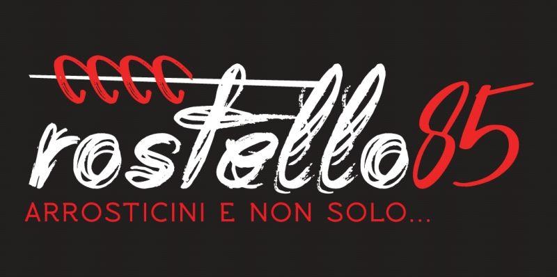 Rostello85 offerta arrosticini - occasione cucina abruzzese