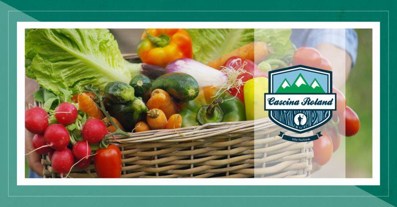 Offerta Ristorante Menu Vegetariano Torino - Occasione Cucina Vegetariana Villar Focchiardo
