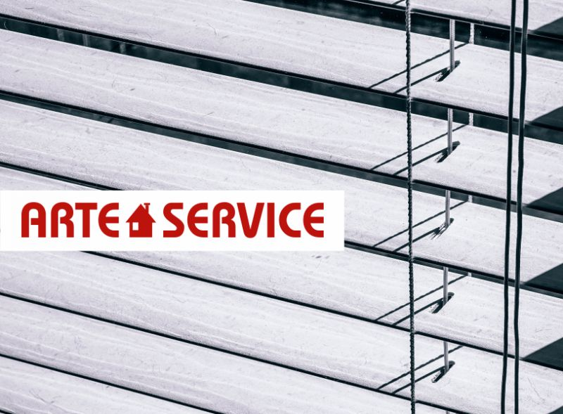 ARTE CASA SERVIZI offerta pronto intervento tapparelle - promozione tapparellista cornaredo