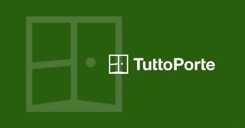 Offerta Punto Vendita Infissi Torino - Occasione Punto Vendita Serramenti Torino