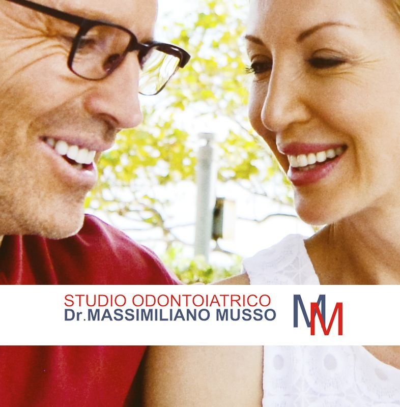 Promozione-offerta- implantologia dentale Bergamo
