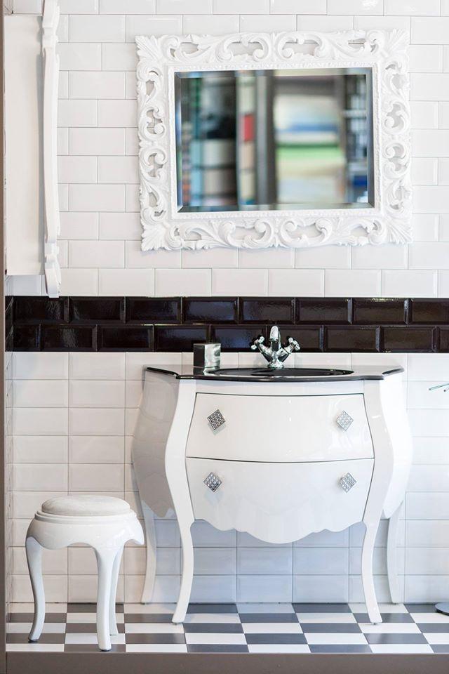 Offerte mobili bagno - C.M.E Tasselli Vallecrosia